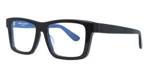 0e3e32f05eb Saint Laurent SL M10 F Eyeglasses