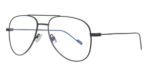 fe3bcf743d4 Saint Laurent SL 195 T Eyeglasses