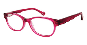 eb80439911 My Little Pony Darling Eyeglasses