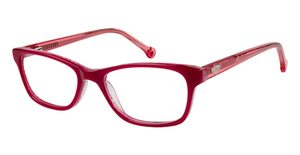 0124a1e515b Nickelodeon Paw Patrol Eyeglasses Frames