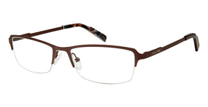 Real Tree R710 Eyeglasses