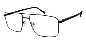 Stepper 60156 Eyeglasses