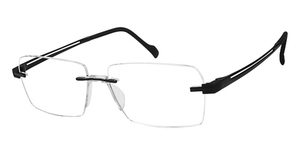 Stepper 83847 Eyeglasses