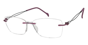 Stepper 96119 Eyeglasses