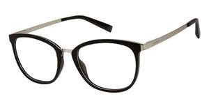 8f27e36e904 Esprit ET 17553 Eyeglasses