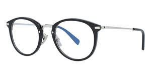 bf9c990958f Brioni BR0036O Eyeglasses