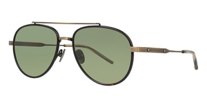 Bottega Veneta BV0076S Sunglasses