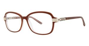 Sophia Loren 1561 Eyeglasses