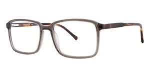 Stetson 355 Eyeglasses