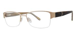 Via Spiga Ursala Eyeglasses