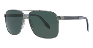 Versace VE2174 Sunglasses