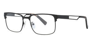 Kenneth Cole New York KC0282 Eyeglasses