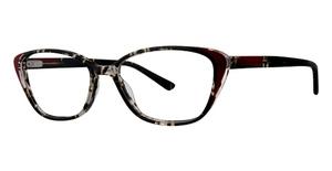 Vera Wang V542 Eyeglasses