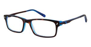 Transformers Mission Eyeglasses