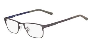 Flexon FLEXON KIDS ZEUS Eyeglasses