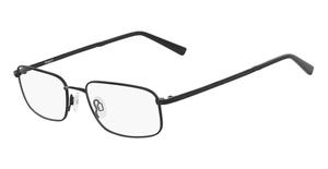Flexon FLEXON ORWELL 600 Eyeglasses