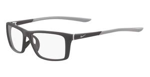 Nike NIKE 7084UF Eyeglasses