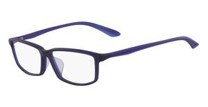 NIKE 7913AF Eyeglasses