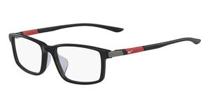 NIKE 7924AF Eyeglasses