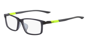 Nike NIKE 7924AF Eyeglasses