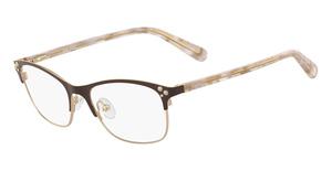 Nine West NW1082 Eyeglasses