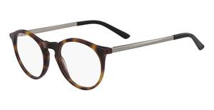 Skaga SK2757 SKYSKRAPAN Eyeglasses