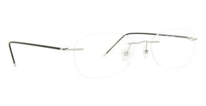 Totally Rimless TR 274 Velocity Eyeglasses