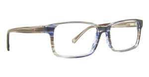 Life is Good William Eyeglasses