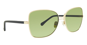 Trina Turk Solta Sunglasses