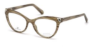 Swarovski SK5268 Eyeglasses