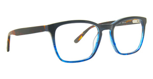 XOXO Vail Eyeglasses