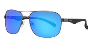 Timberland TB9136 Sunglasses