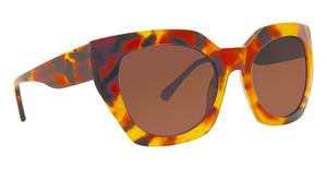 Trina Turk Zanzibar Sunglasses