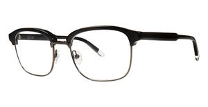Original Penguin The Bartender Eyeglasses