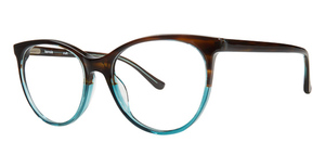 Kensie craft Eyeglasses