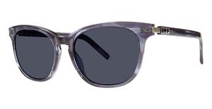 Vera Wang Gavi Sunglasses