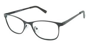 New Globe L5170-P Eyeglasses