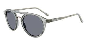 Lucky Brand Dumont Sunglasses
