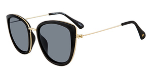 Lucky Brand Trinity Sunglasses