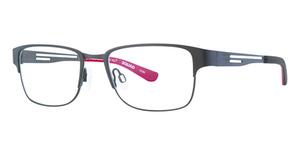 Shaquille O'Neal QD 513M Eyeglasses
