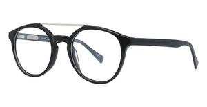 Ernest Hemingway 4826 Eyeglasses