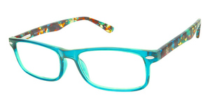 Ann Taylor ATR010 Reading Glasses