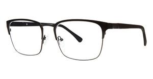 B.M.E.C. BIG Bonus Eyeglasses