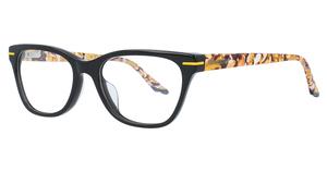 Steve Madden G-Kimmie Eyeglasses