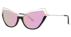 BCBG Max Azria Beguile Sunglasses