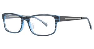 ClearVision G-Tremont Park Eyeglasses