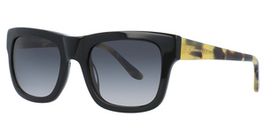 BCBG Max Azria Vivid Sunglasses