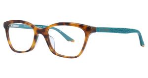Steve Madden G-Kwiltt Eyeglasses