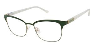 Buffalo by David Bitton BW501 Eyeglasses