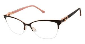 Buffalo by David Bitton BW502 Eyeglasses
